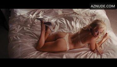 Margot Robbie Sexiest Movie Scenes TNAFlix Porn Videos