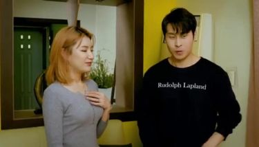 korean Best Professor(movie) TNAFlix Porn Videos