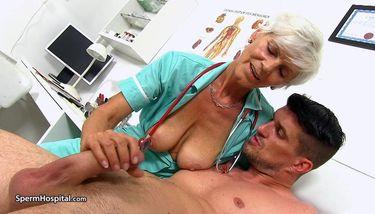 Hospital vids sperm marshillmusic.merchline.com