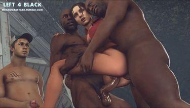Cuckold SFM 2 TNAFlix Porn Videos