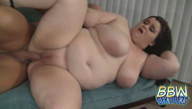 Sex videos bbw BBW Tubes