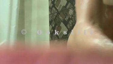 Oksanafedorova nude