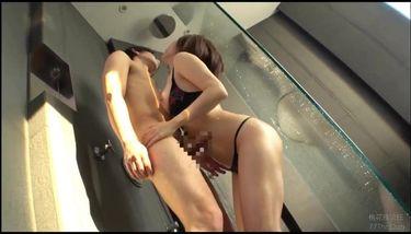 JAV Luxury TV 259LUXU-1067 TNAFlix Porn Videos