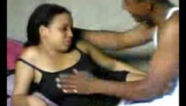 Sudanese Sharmota Safa from madani TNAFlix Porn Videos