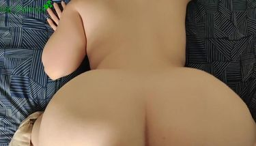Big Soft Booty Does Anal TNAFlix Porn Videos