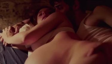 Sex scene film 15 Times