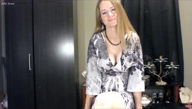 Horny Sister-in-Law Virtual Sex TNAFlix Porn Videos