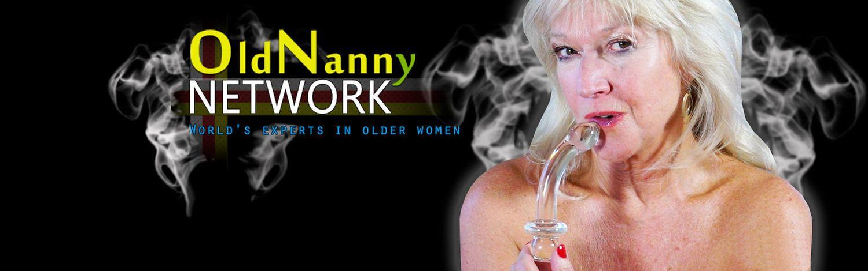 Watch Free Old Nanny Porn Videos