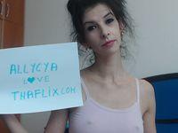 Allycya