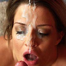 jizzlover7's Free Porn Videos, Porn Pics, Profile & More