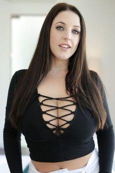 Watch Free Angela White Porn Videos On TNAFlix Free XXX Tube