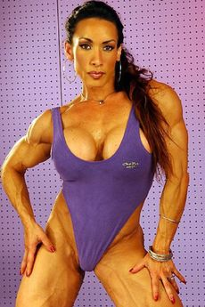 Denise Masino Videos