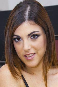 Amelia Lyn Vídeos en TNAFlix.com