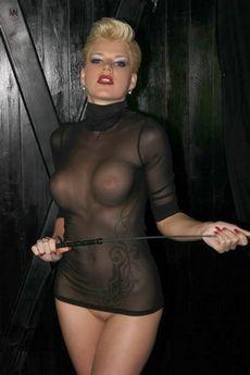 Muller porno melanie Beste Melanie