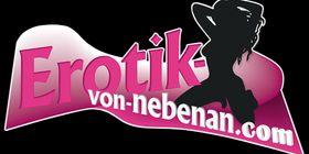 Watch Free Erotik-Von-Nebenan.com Porn Videos