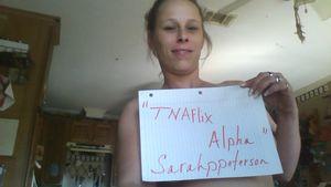 Sarahprettyp's Favorite Porn Videos, Explicit XXX Photos & More