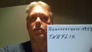 Hannoveraner1959's Favorite Porn Videos, Explicit XXX Photos & More