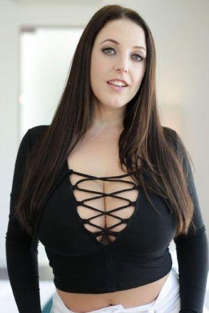 Angela White's Free Porn Videos, Porn Pics, Profile & More