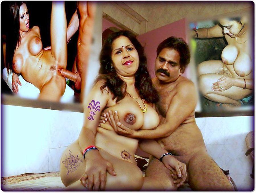 Porn bhojpuri Bathroom Xxx